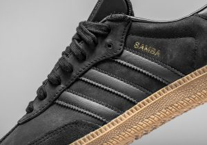 adidas-samba-black