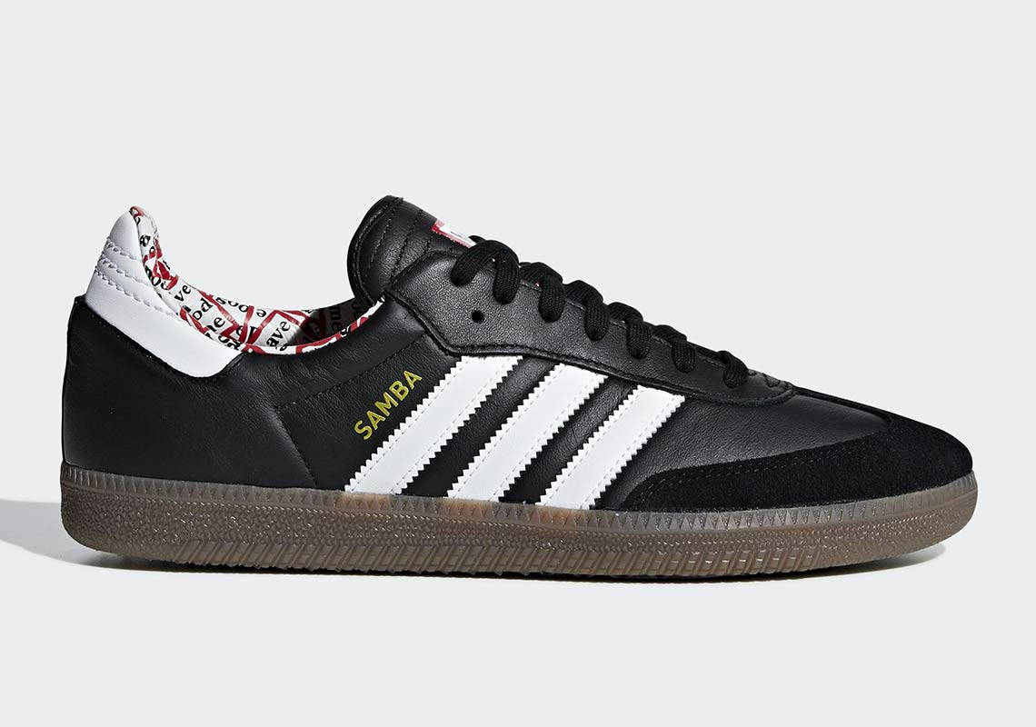 adidas-samba-black-collabaration-have-a-good-time