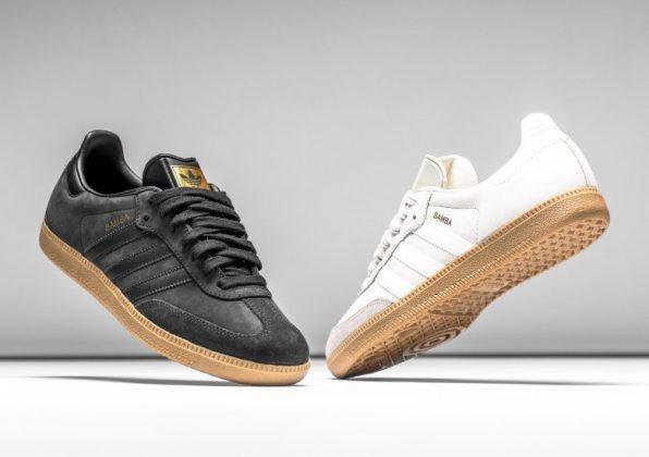 adidas-samba-black-white