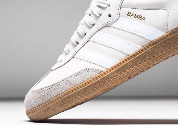 adidas-samba-white
