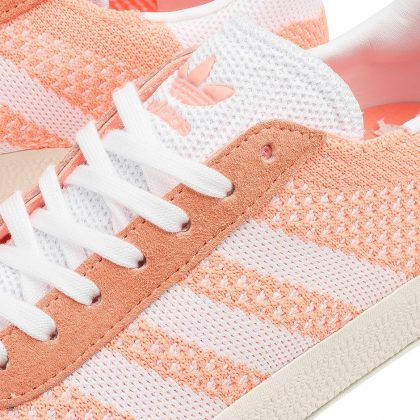 adidas-w-gazelle-primeknit-coral