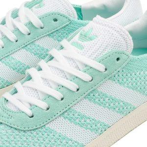 adidas-w-gazelle-primeknit-mint