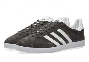 adidas-gazelle-solid-grey-white