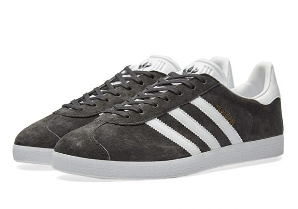 adidas-gazelle-solid-grey-white