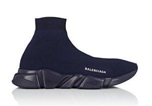 balenciaga-speed-trainer-blue