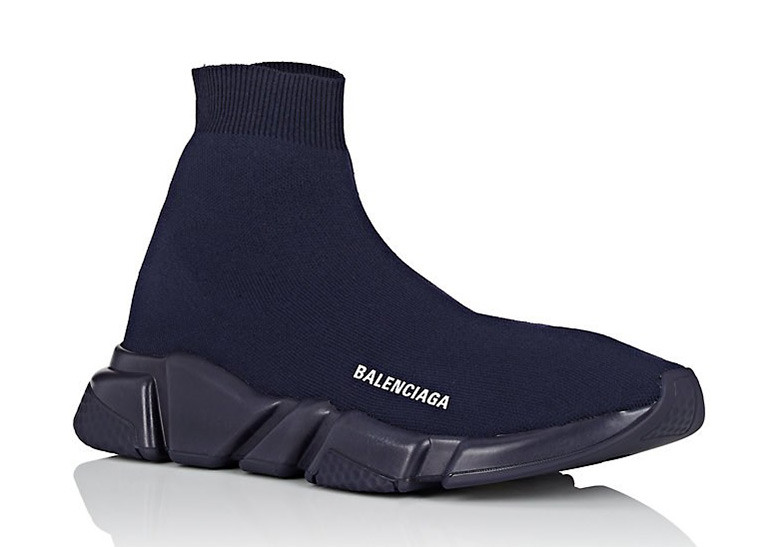 balenciaga-speed-trainer-blue