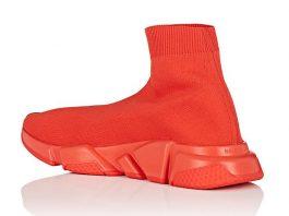 balenciaga-speed-trainer-red