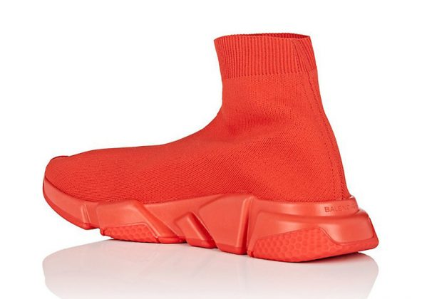 balenciaga-speed-trainer-red