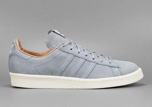 adidas-campus-80s-grey-high-snobiety