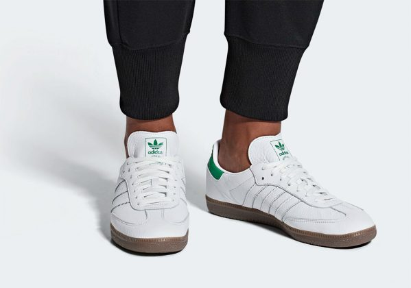 Samba_OG_Shoes_White