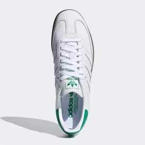 Samba_OG_Shoes_White