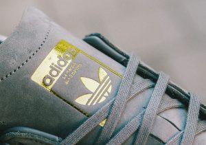 adidas-campus-80-22-little-west-sneakersnstuff