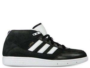 adidas-originals-handball-spezial-black-white
