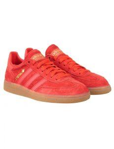 adidas-originals-spezial-shoes-red-red-gum