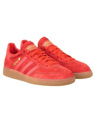 adidas-originals-spezial-shoes-red-red-gum