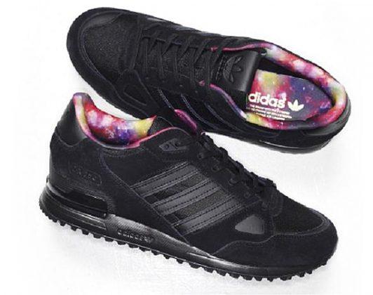 adidas-originals-zx-700-matsu-m2