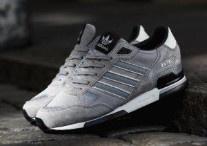adidas-originals-zx-750-silver-black