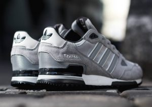 adidas-originals-zx-750-silver-black