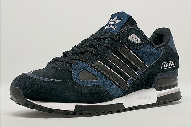 adidas-originals-zx-flux-750-black-blue