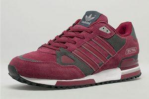 adidas-originals-zx-flux-750-crimson