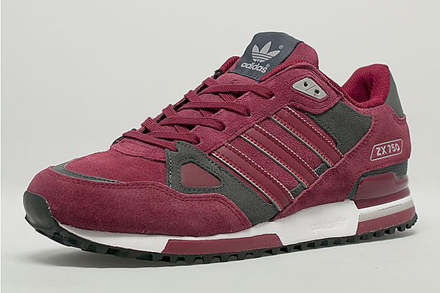 adidas-originals-zx-flux-750-crimson