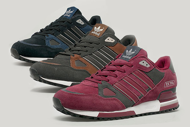 adidas-originals-zx-flux-750