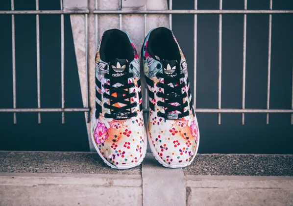 adidas-originals-zx-flux-the-farm-company