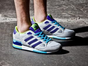 adidas-originals-zx750-pack-fall