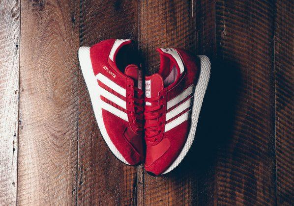 adidas-spezial-atlanta-red