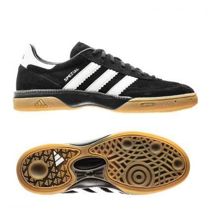adidas-spezial-black-white