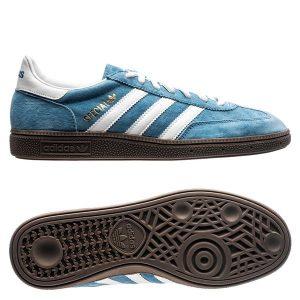 adidas-spezial-blue-white