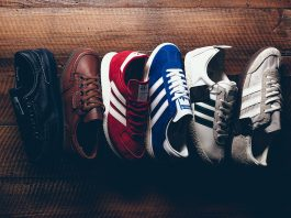 adidas-spezial-collection