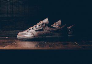 adidas-spezial-garwen-brown
