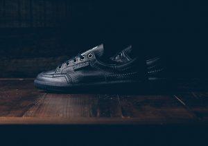 adidas-spezial-garwen-noel-gallagher-black