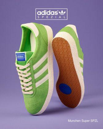 adidas-spezial-green-white