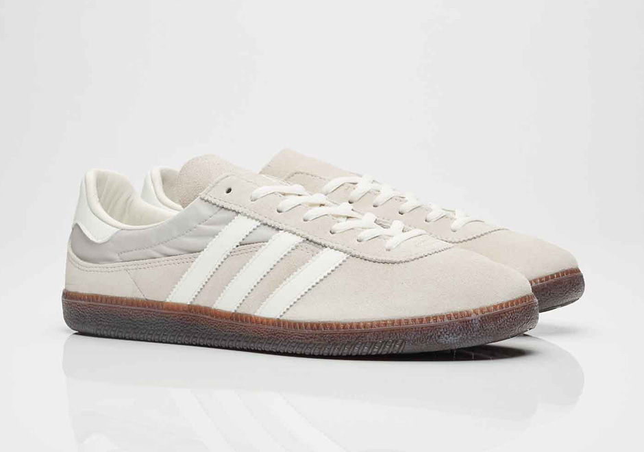 adidas-spezial-gt-wensley-clear-brown