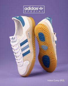 adidas-spezial-indoor_comp