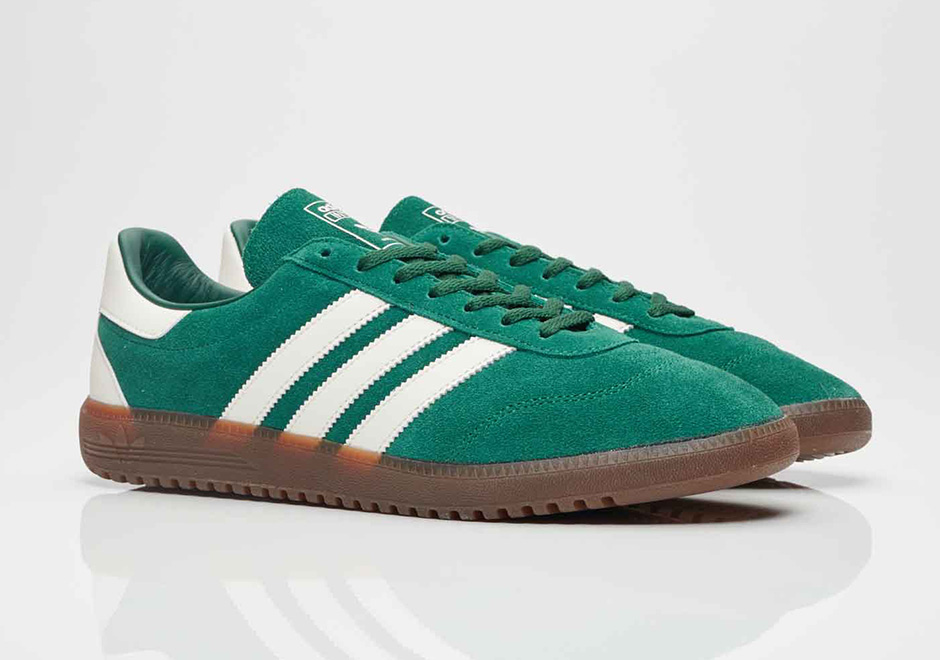 adidas-spezial-intack-green