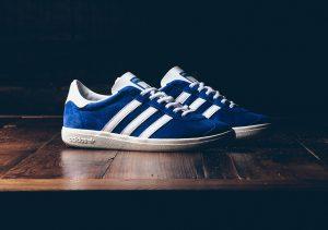 adidas-spezial-jogger-blue-suede