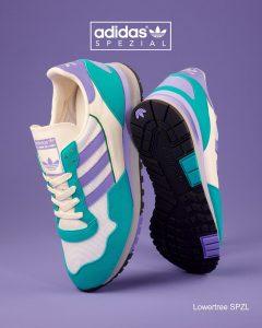 adidas-spezial-lowertree