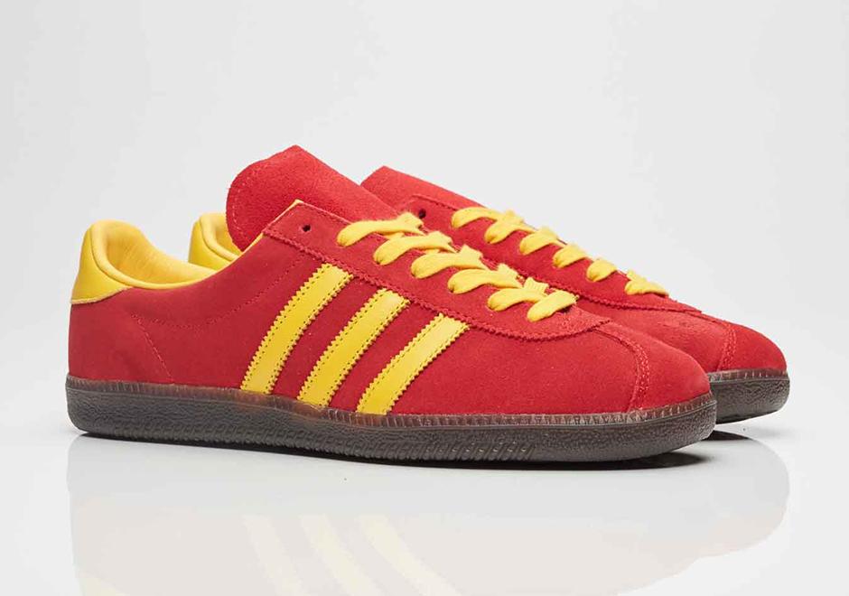 adidas-spezial-spiritus-scarlet