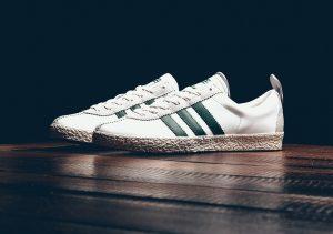 adidas-spezial-trainer-white-green