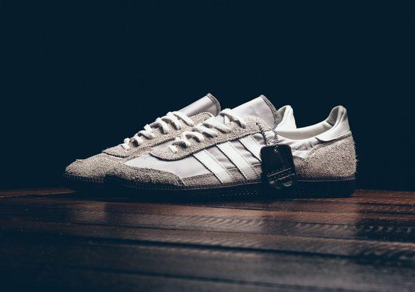 adidas-spezial-wensley-grey