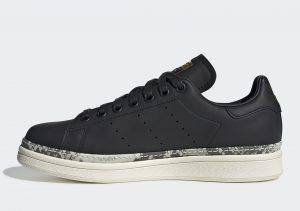 adidas-stan-smith-bold-black-off white