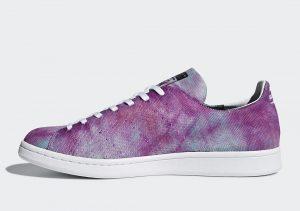 adidas-stan-smith-pharrell-lab purple