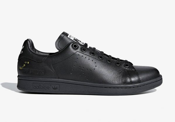 adidas-stan-smith-raf-simons-black