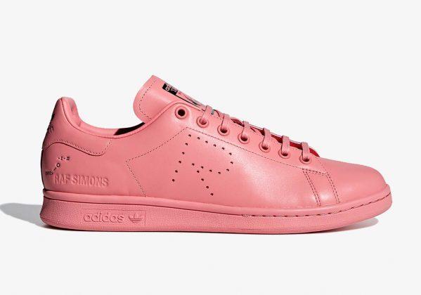 adidas-stan-smith-raf-simons-tacros-pink