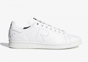 adidas-stan-smith-raf-simons-white