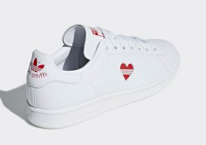 adidas-stan-smith-valentines-day-cloud white-active red