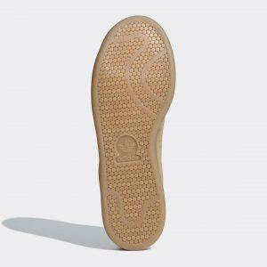 adidas-stan-smith-wheat-mesa-umber